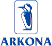 arkonadent.com