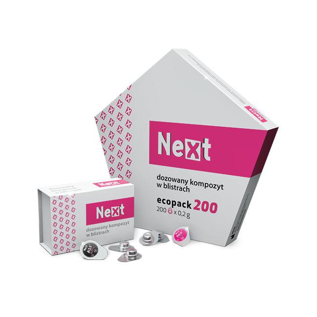 Next-opakowanie-zbiorcze-kompozyt-next-do-wszystkich-rodzajów-wypełnień