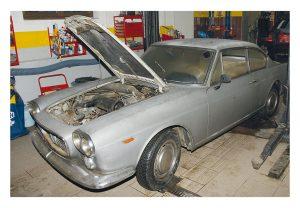 Renowacja-Lancia-01