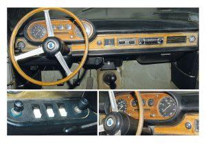Renowacja-Lancia-03