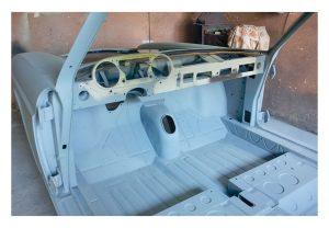 Renowacja-Lancia-04