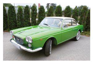 Renowacja-Lancia-09