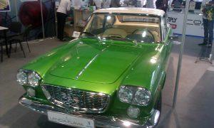 Renowacja-Lancia-10