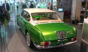 Renowacja-Lancia-11