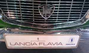 Renowacja-Lancia-13