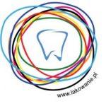 lakowanie-logo_1-275x300